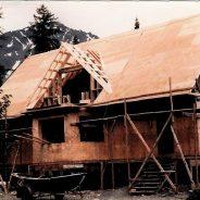 Building Pic